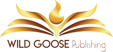 Wild Goose Publishing